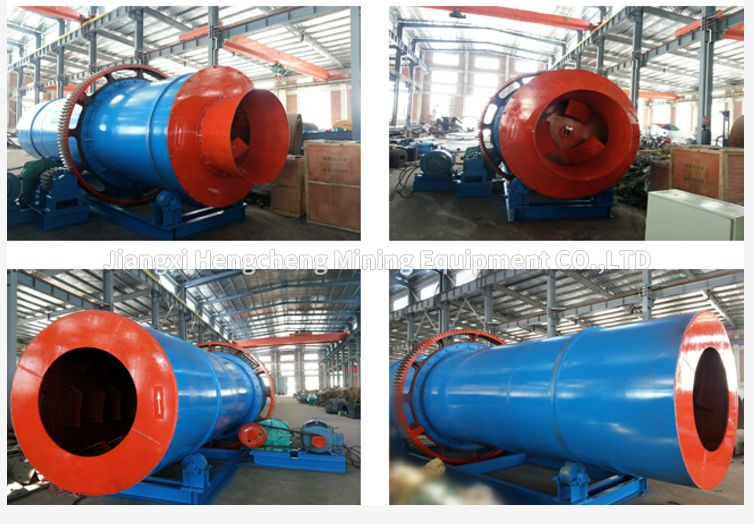 alt gold washing plant Rotary Scrubber